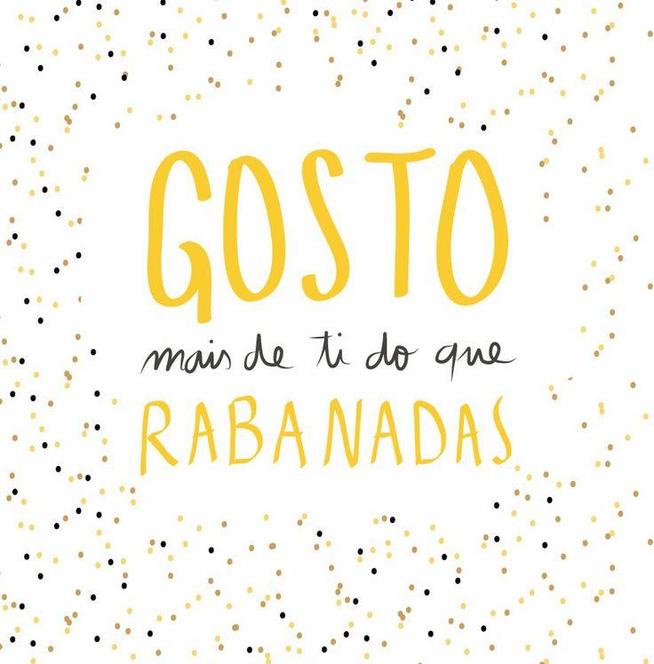 WE BLOG YOU: Friday freebies, mais postais de natal!
