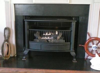 285 best Heaters, Woodstoves + More images on Pinterest | Wood ...