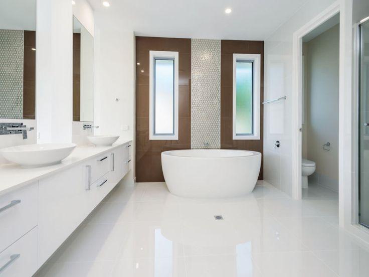 Bathroom Designs Qld 757 best bathroom ideas images on pinterest | bathroom ideas