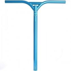 Blunt Envy Scooter Bars - Stripper - Blue 550mm