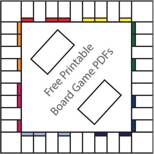 Best 25+ Board game template ideas on Pinterest Diy board game - battleship game template
