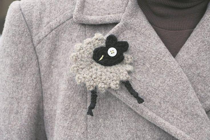 TEE ISE: Lõbusad lambaprossid - Maaleht