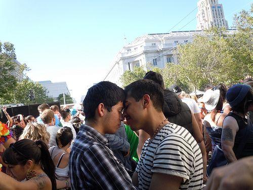 kontaktannonse chat homo video love online