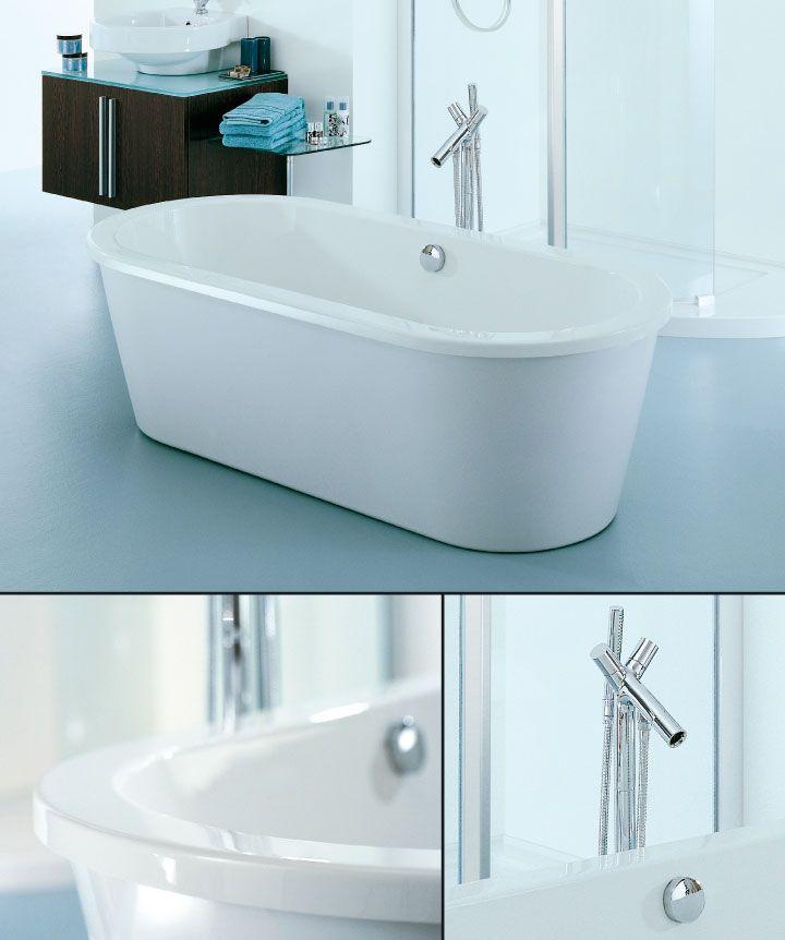Bathroom Sinks Northern Ireland 151 best contemporary forms images on pinterest | basins, bathroom