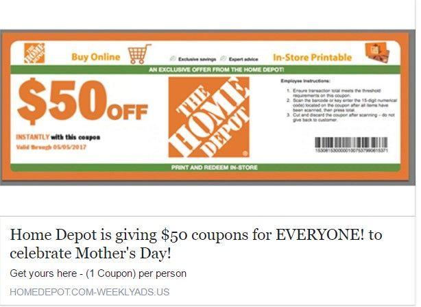 Home Depot Promo Code Dakotadave Com Home Decor Home Depot Coupons Home Depot Online Promo Codes Online
