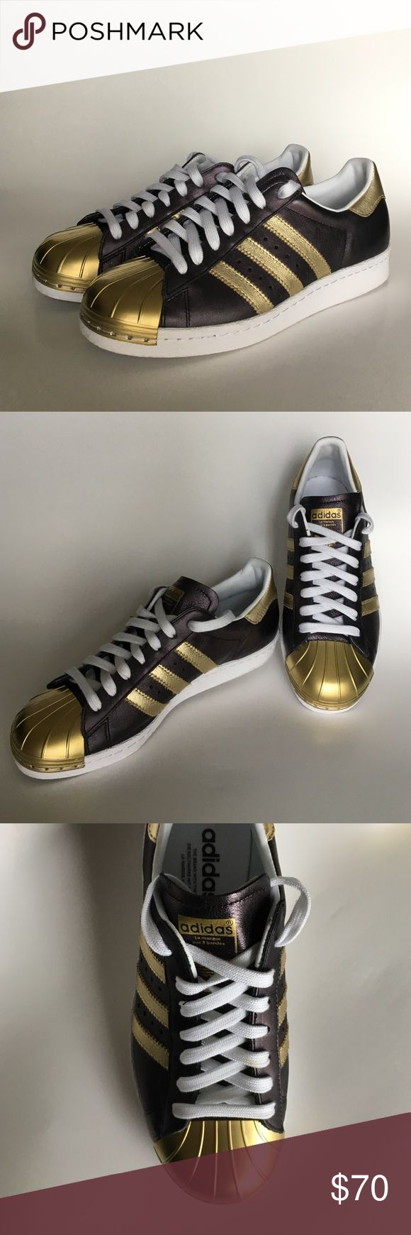 CUSTOM Adidas Allstars for Women CUSTOM MADE & BARELY WORN ADIDAS ALLSTARS. Make an offer. Size 6.5 but fits like a US 8. Adidas Shoes Sneakers