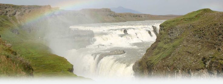 Iceland Tours - Iceland Vacation Packages - Iceland Tours