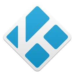 Kodi Portable 17.3 Krypton #PortableApps by #thumbapps.org