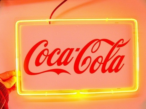 inbound pepsi and cocacola The coca-cola company  in the world -enhance consumer experience and customer loyalty inbound  thirsty consumers around the globe now enjoy cocacola company.