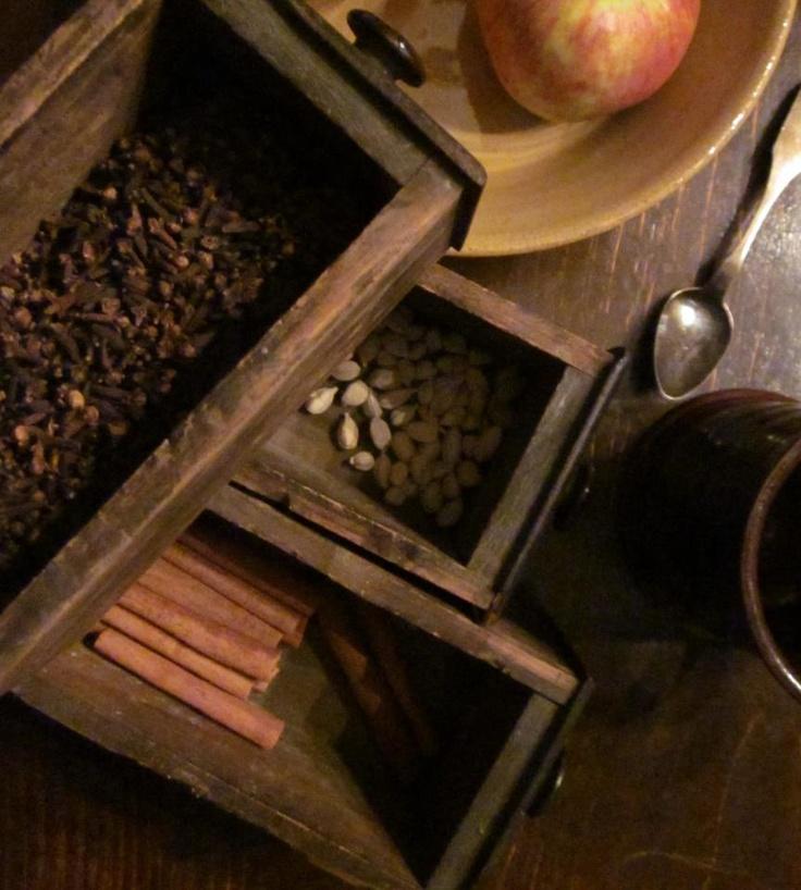 704 Best Images About Antique Amp Primitive Kitchen Needfuls