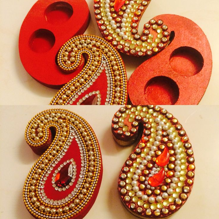 Kundan Kumkum & Ring box for puja...  We take order in bulk  !!  For order contact +91 90-29-070516