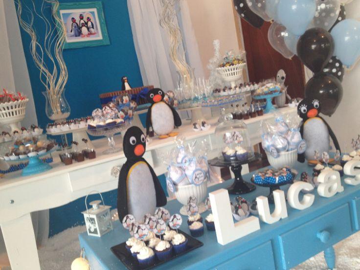 decoracao-infantil-pingu-pinguim-03