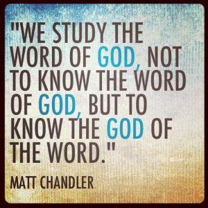 word study of change in matthew Chuck missler considers the origin of the gospel of matthew verse-by-verse study of the gospel of matthew date and may be subject to change.