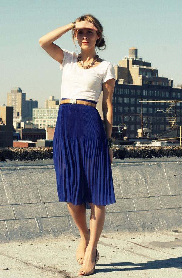 Where O Where can I find a skirt like this?