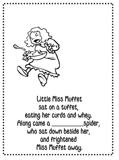 37 best Nursery rhymes activities images on Pinterest