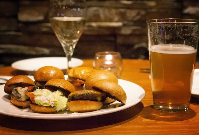 Free Eagles tickets and BeerMosas: Philly's best Super Bowl action