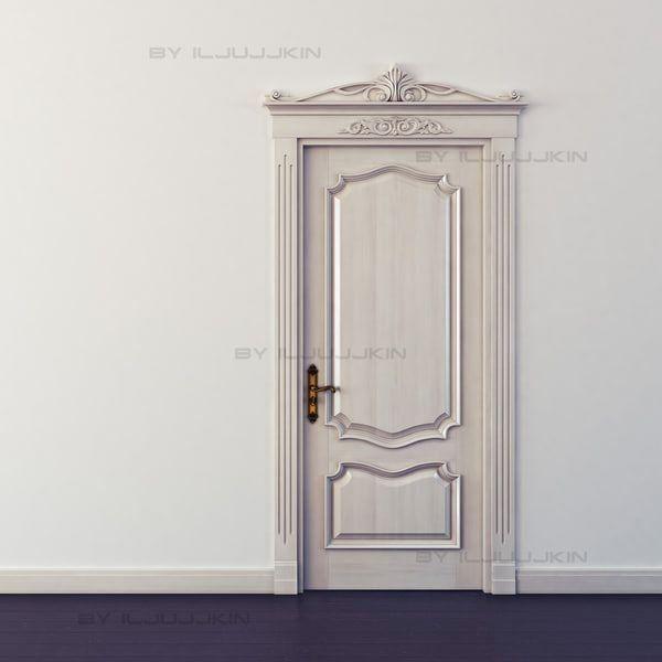 Max Classical Doors Doorway 1000 In 2020 Wooden Main Door Design Room Door Design Door Design Wood