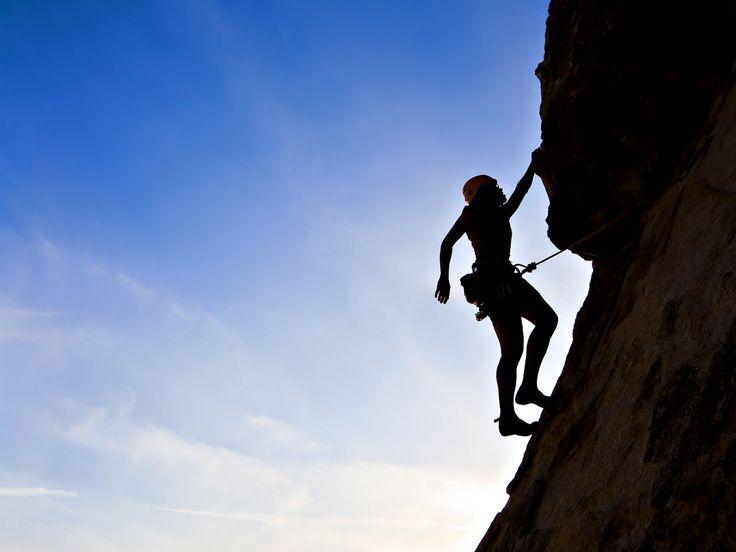 : Rock Climbing, Challenges, Adventure, Buckets Lists To, Great Idea, Buckets Listto, Outdoor Rocks, Rocks Climbing, Fun
