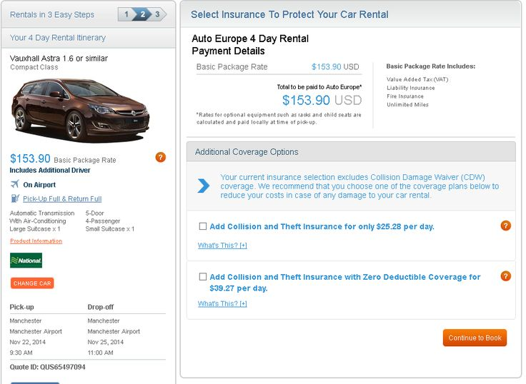 Best 25+ Car rental deals ideas only on Pinterest Car rental - auto rental and lease form