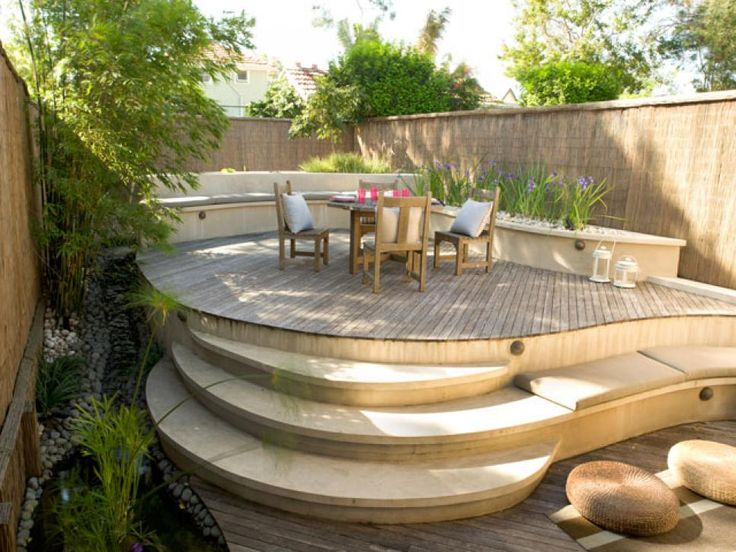 Garden Ideas Decking And Paving 735 best deck and patio ideas images on pinterest | landscaping