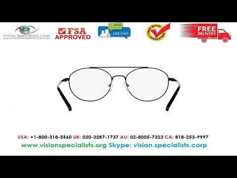 Michael Kors 0MK3024 1202 Glasses | Michael kors eyeglasses
