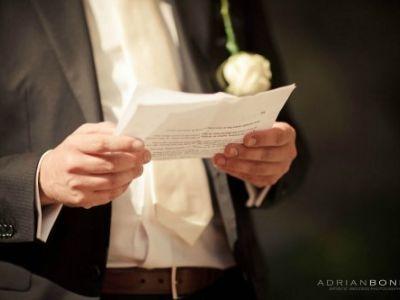 discours des tmoins de mariage les dont et les do - Discours De Remerciement Mariage