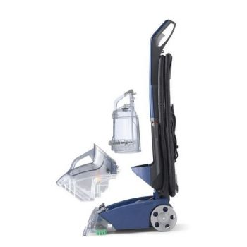 what is the best carpet cleaner machine