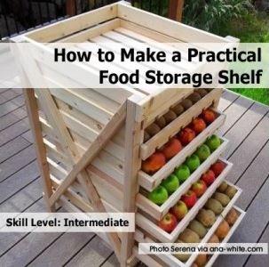 foodstorage-shelfplans