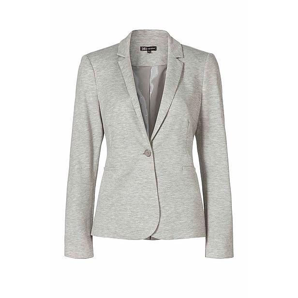 Didi grijze blazer