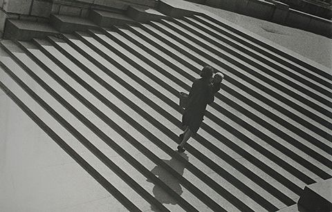 From early vanguard constructivist works by Alexander Rodchenko and El Lissitzky, to the modernist images of Arkady Shaikhet and Max Penson, Soviet photographers played a pivotal role in the history of photography. Covering the period from the 1917 Bolshevik Revolution through the 1930s, this exhibition explores how early modernistphotography influenced a new Soviet style while energizing and expanding the nature of the medium — and how photography, film, and poster art were…