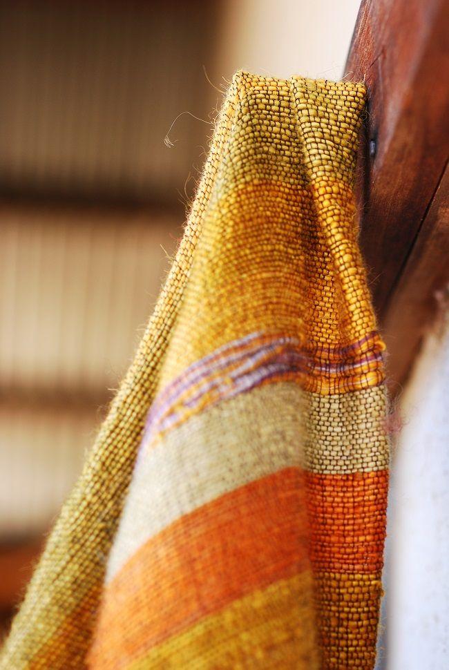 Best 25 Mohair fabric ideas on Pinterest Check coat