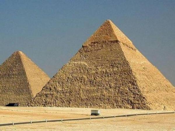 7 Penemuan Mesir Kuno yang Memberi Manfaat Ribuan Tahun