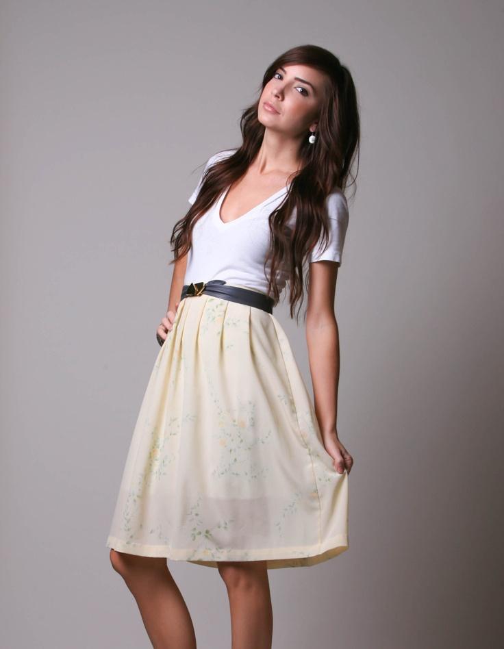 25  best ideas about Pastel belts on Pinterest | Slacks outfit ...