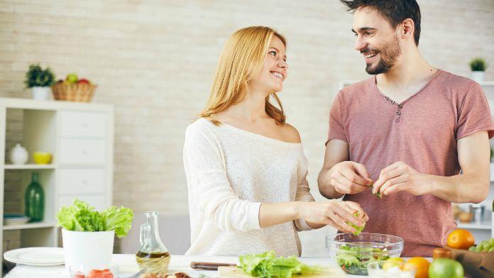 "Le 14 ""verdure"" più salutari al mondo"