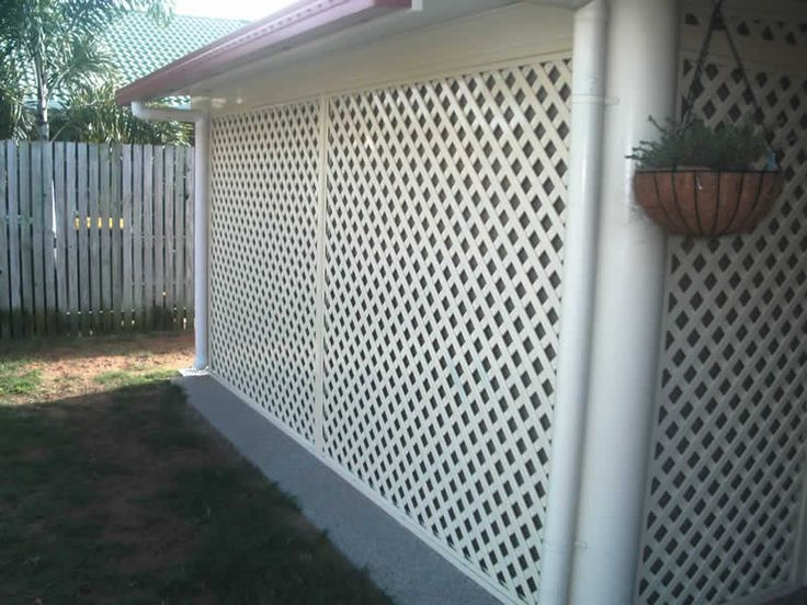 1000+ ideas about Enclosed Carport on Pinterest | Metal garage ...