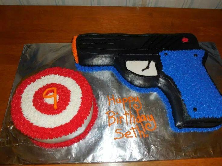 Plehns Bakery Cakes