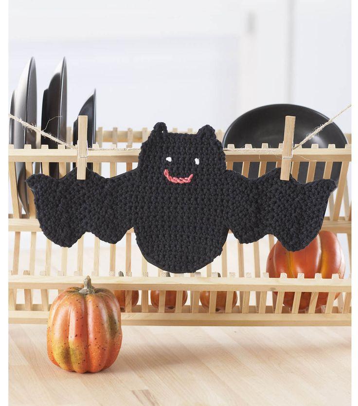 Kết quả hình ảnh cho Ferocious Halloween Knitting Patterns