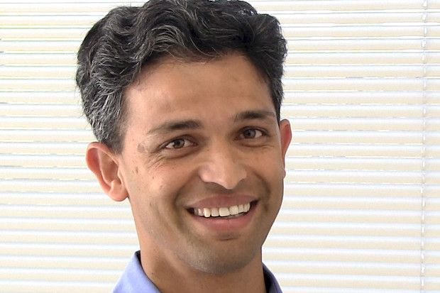 292: Nickhil Jakatdar On Why Mobile + Video = Vuclip