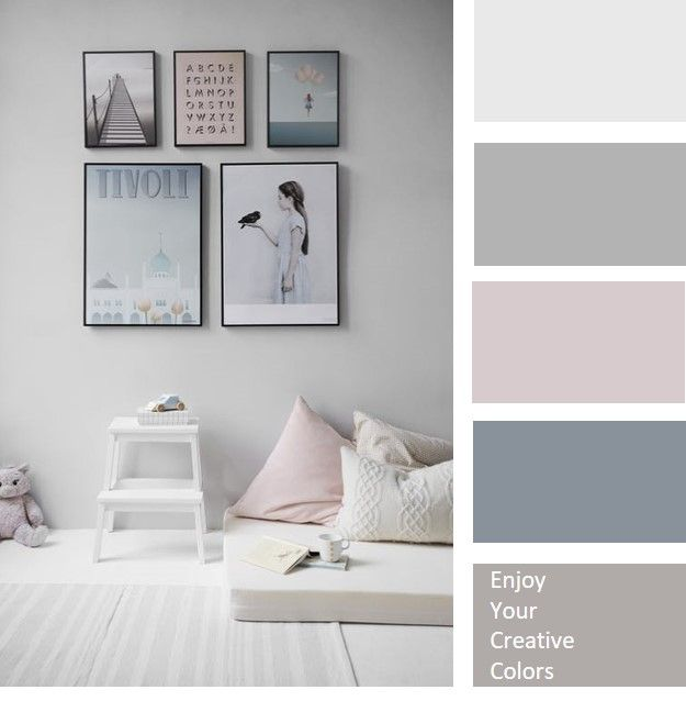 Color Palette 0113 Are You Looking For Inspiration For A Color Combination For Your Next P Girls Room Colors Bedroom Wall Colors Paint Colors For Living Room Latest bedroom paint colors shades