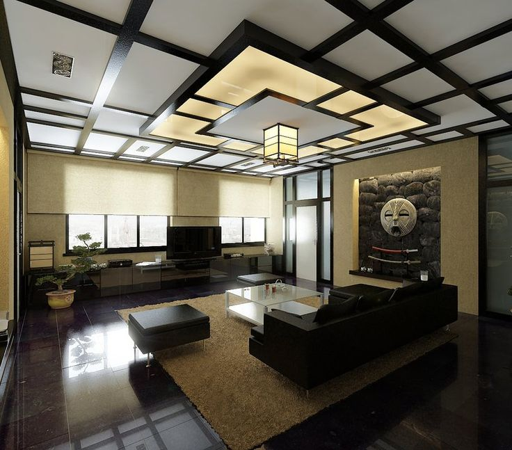 New Home Designs Latest Ultra Modern Living Rooms: Best 25+ Modern Ceiling Design Ideas On Pinterest