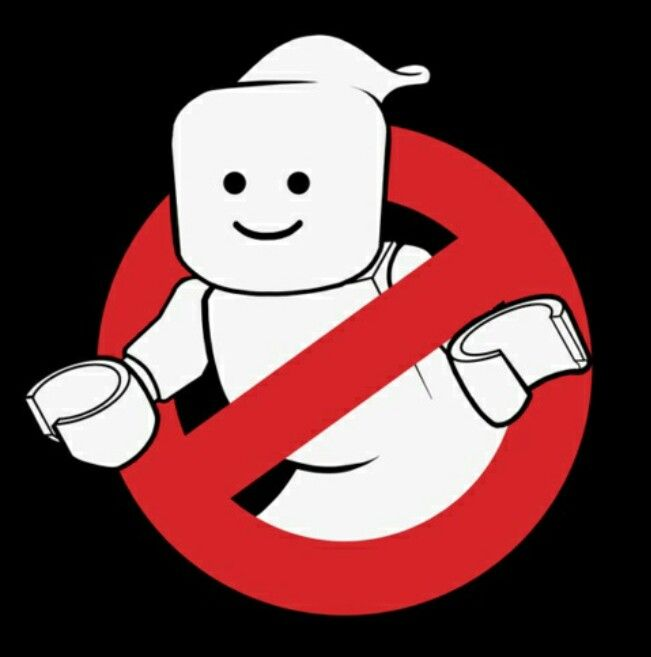584 best who ya gonna call images on pinterest movie posters rh pinterest com Glam Metal Band Logos Rock and Metal Band Logos