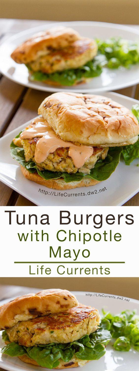 Best 25 tuna fish recipes ideas on pinterest for Best tuna fish recipe