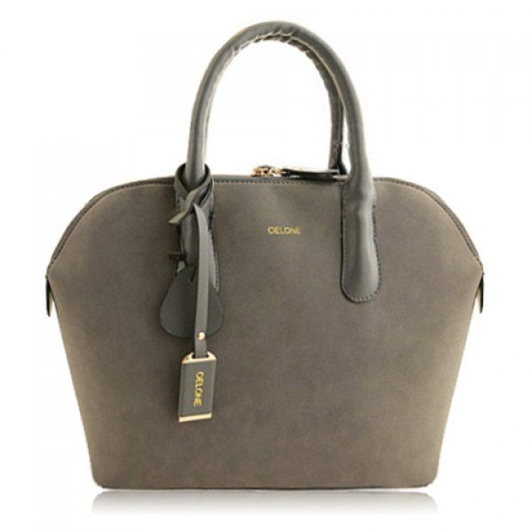 Best 25  Womens tote bags ideas on Pinterest