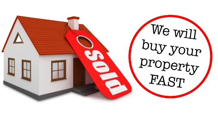 We Buy Houses Rochester Ny Sell My House Home Buying We Buy Houses