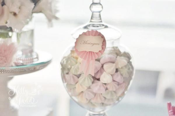 Pretty Pink Vintage Wedding via Karas Party Ideas | KarasPartyIdeas.com #pretty #vintage #pink #wedding #party #reception #ideas (10)