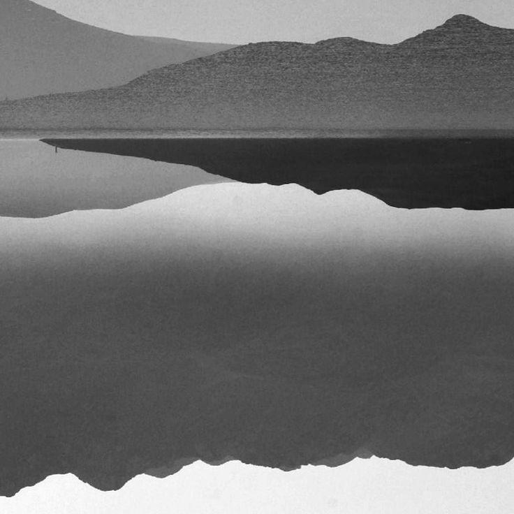 Abstract B&W  Mountainscape  . . . . .  #eyeem #eyeemmagazine #eyeemphoto  #nocolor #colorless #postitfortheaesthetic #photosinbetween #lovelysquares #livethelittlethings #livebeautifully #livecreatively #fromwhereistand #pursuepretty #everysquareastory #lovelysquares #photolover #photobyme #photolove #photodiary #photostagram #photooftheday #gallerywall#gallerywalls#myhouzz#uohome #anthrohome#theeverygirlathome #homeswithheart#showmehowyoustyle #interiorstyling