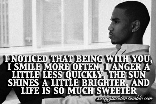 Trey Songz Love Quotes: 17+ Best Images About Wiz Khalifa Quotes On Pinterest