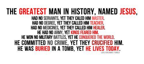 :): History, Bible Study, Catholic Jesus, Greatest Men, Bible Inspiration, Jesus Christ, Father God, Savior Jesus, Awesome Stuff