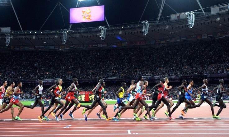 Die 10 wichtigsten Fakten zu den diesjährigen Olympischen