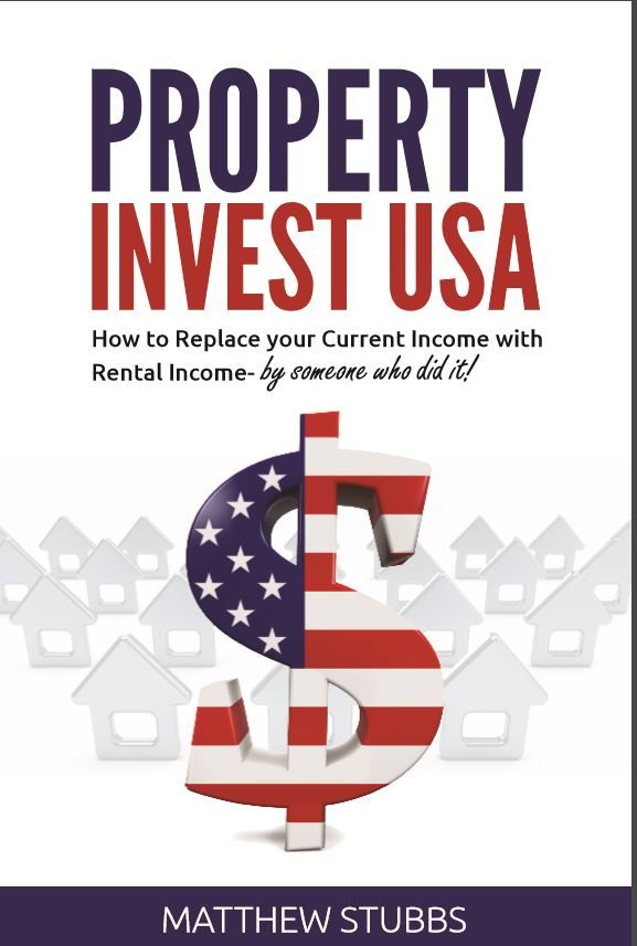 Property Invest USA